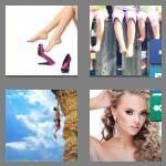 cheats-4-pics-1-word-8-letters-dangling-9495867