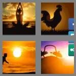 cheats-4-pics-1-word-8-letters-daybreak-3553342