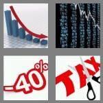 cheats-4-pics-1-word-8-letters-decrease-9942275