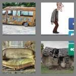 cheats-4-pics-1-word-8-letters-decrepit-6198015