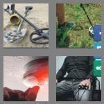 cheats-4-pics-1-word-8-letters-detector-2355904