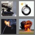 cheats-4-pics-1-word-8-letters-detonate-7865258