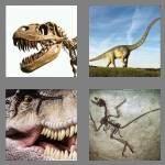 cheats-4-pics-1-word-8-letters-dinosaur-3522631