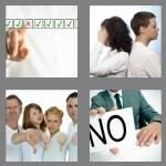 cheats-4-pics-1-word-8-letters-disagree-3598516