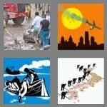 cheats-4-pics-1-word-8-letters-disaster-4083766