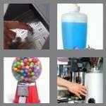 cheats-4-pics-1-word-8-letters-dispense-4217135