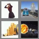 cheats-4-pics-1-word-8-letters-distance-9462758