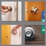 cheats-4-pics-1-word-8-letters-doorknob-2231497