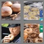 cheats-4-pics-1-word-8-letters-doughnut-8039581