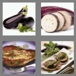 cheats-4-pics-1-word-8-letters-eggplant-9989807