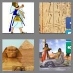 cheats-4-pics-1-word-8-letters-egyptian-7817449