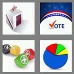 cheats-4-pics-1-word-8-letters-election-1131570