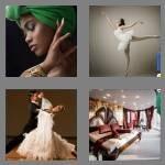 cheats-4-pics-1-word-8-letters-elegance-4675377