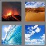 cheats-4-pics-1-word-8-letters-elements-6755075