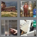 cheats-4-pics-1-word-8-letters-elevator-6749273