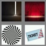 cheats-4-pics-1-word-8-letters-entrance-5223672
