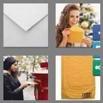 cheats-4-pics-1-word-8-letters-envelope-5324426