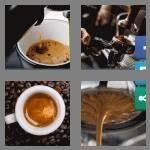 cheats-4-pics-1-word-8-letters-espresso-7732082