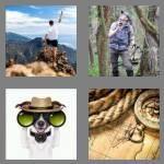 cheats-4-pics-1-word-8-letters-explorer-4476749