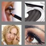 cheats-4-pics-1-word-8-letters-eyeliner-8221079