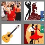 cheats-4-pics-1-word-8-letters-flamenco-7023744