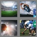 cheats-4-pics-1-word-8-letters-football-1302501