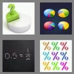 cheats-4-pics-1-word-8-letters-fraction-9889906