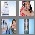 cheats-4-pics-1-word-8-letters-freezing-5689732