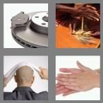 cheats-4-pics-1-word-8-letters-friction-6134098