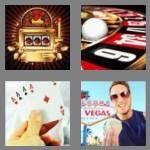 cheats-4-pics-1-word-8-letters-gambling-8224312