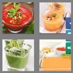cheats-4-pics-1-word-8-letters-gazpacho-1808145