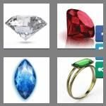 cheats-4-pics-1-word-8-letters-gemstone-1926750