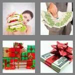 cheats-4-pics-1-word-8-letters-generous-1664498