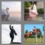 cheats-4-pics-1-word-8-letters-graceful-4337485