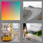 cheats-4-pics-1-word-8-letters-gradient-8014523