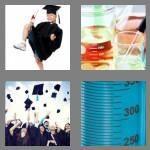 cheats-4-pics-1-word-8-letters-graduate-1305143