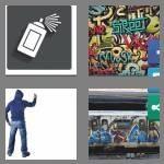 cheats-4-pics-1-word-8-letters-graffiti-5152117