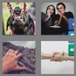 cheats-4-pics-1-word-8-letters-gripping-3202233
