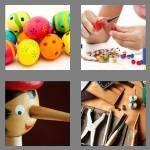 cheats-4-pics-1-word-8-letters-handmade-7155448