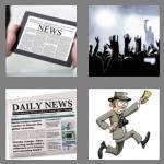 cheats-4-pics-1-word-8-letters-headline-5704534