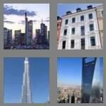 cheats-4-pics-1-word-8-letters-highrise-8480863