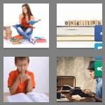 cheats-4-pics-1-word-8-letters-homework-1187168