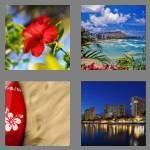 cheats-4-pics-1-word-8-letters-honolulu-3413422