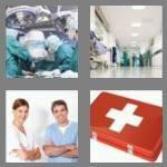 cheats-4-pics-1-word-8-letters-hospital-6941424