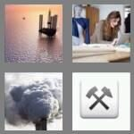cheats-4-pics-1-word-8-letters-industry-1491859