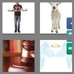 cheats-4-pics-1-word-8-letters-innocent-5258177