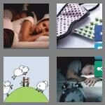 cheats-4-pics-1-word-8-letters-insomnia-9584078