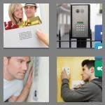 cheats-4-pics-1-word-8-letters-intercom-5968966