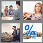 cheats-4-pics-1-word-8-letters-interest-9791626