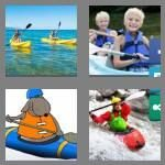 cheats-4-pics-1-word-8-letters-kayaking-4246532